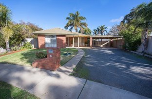 Picture of 19 Foster Street, Swan Hill VIC 3585