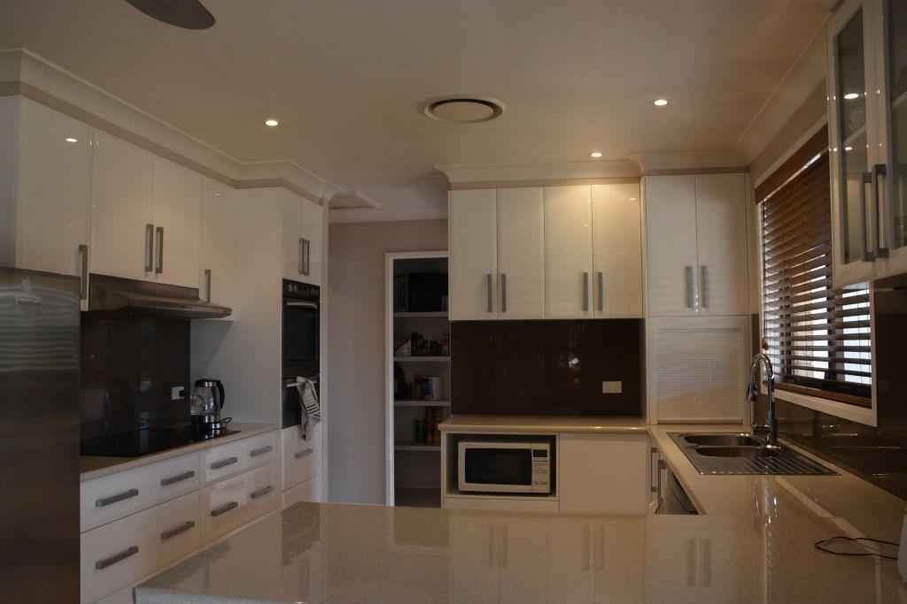 10 Grenfell Street, Buxton NSW 2571, Image 1