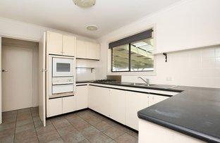 Picture of 3 Sandhurst Crescent, Bundoora VIC 3083