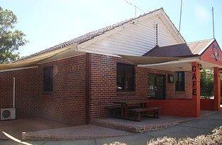 Picture of 179 Hampton Street, Bridgetown WA 6255