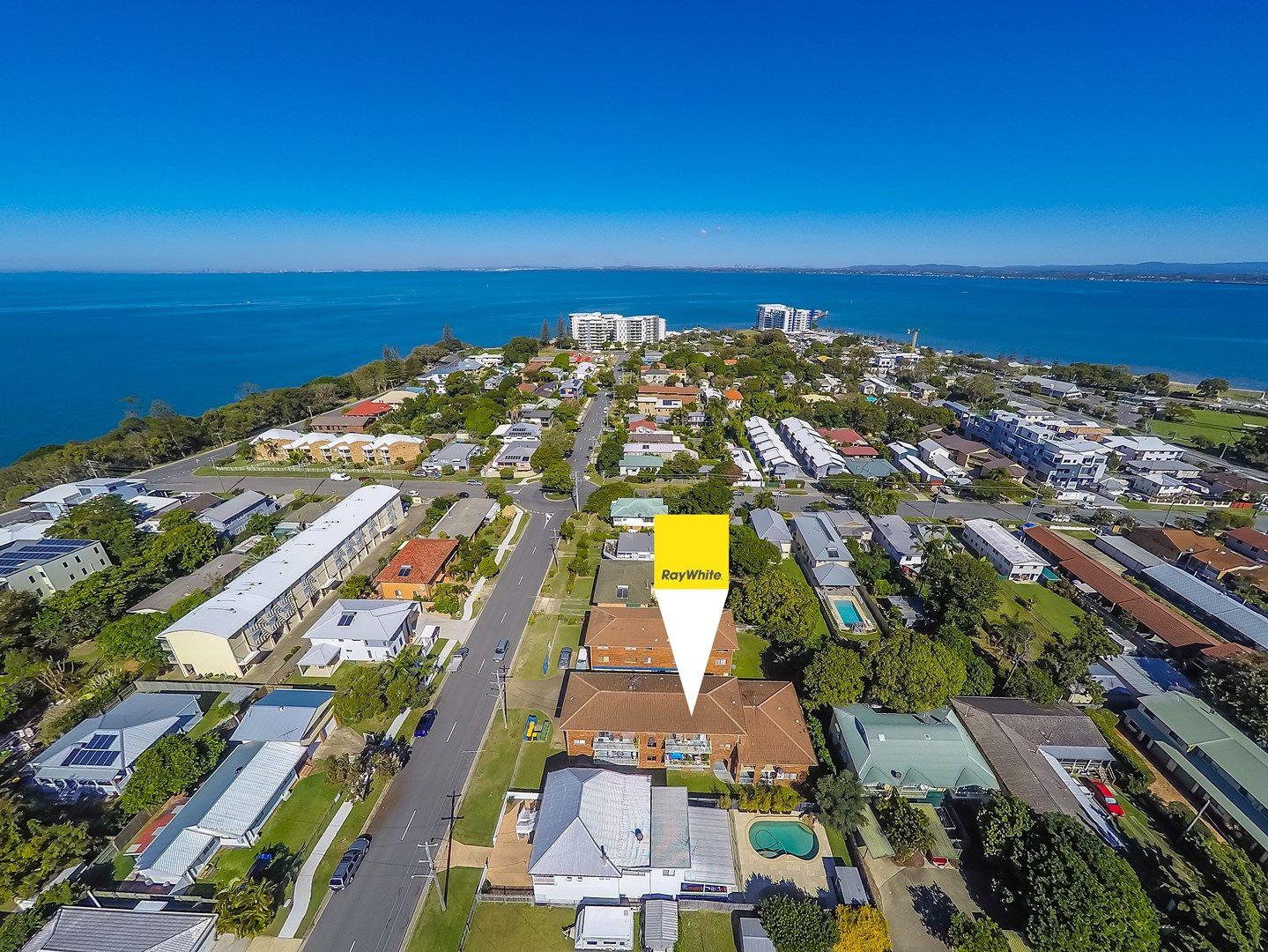 3/41 Kate Street, Woody Point QLD 4019, Image 0