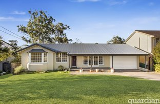 Picture of 8 Valencia Street, Dural NSW 2158