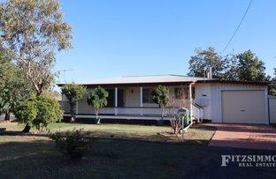 Picture of 36b Pratten Street, Dalby QLD 4405