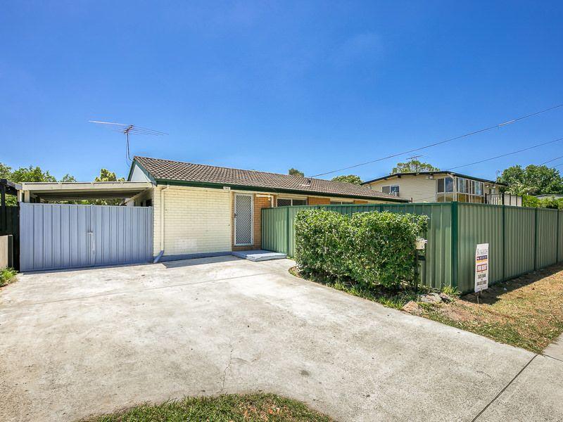 141 Chambers Flat Road, Marsden QLD 4132, Image 0
