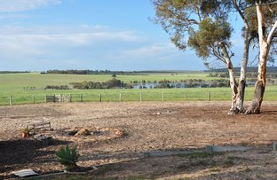 Picture of 189 Rumble Road, Beverley WA 6304