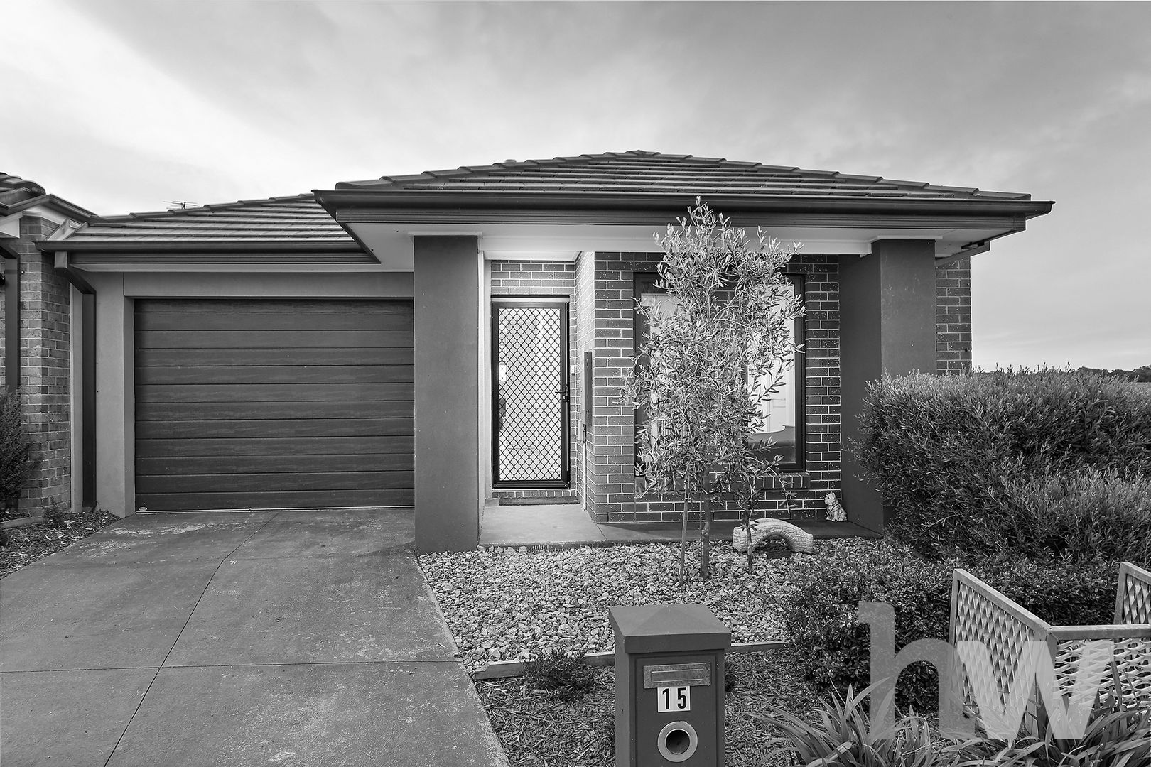 15 Mckinley Avenue, Armstrong Creek VIC 3217, Image 1