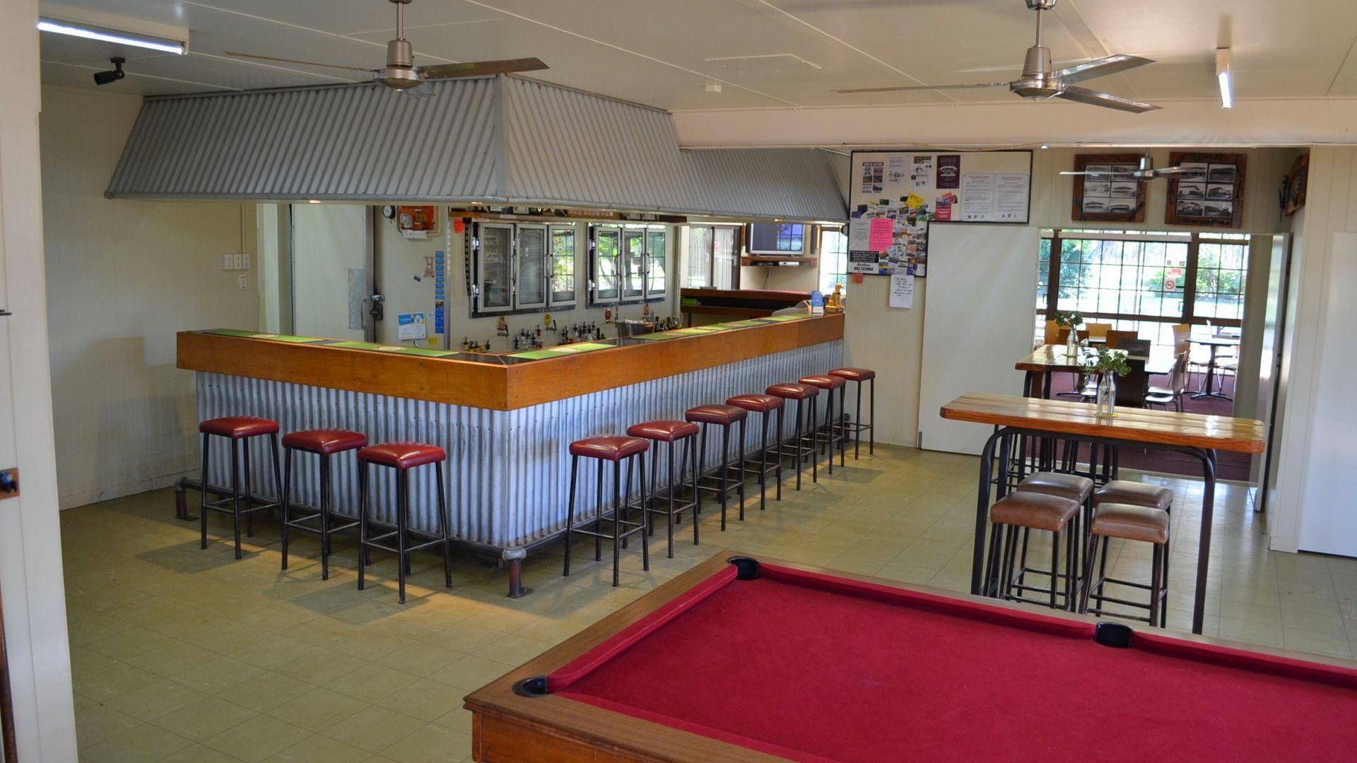 Glenmorgan QLD 4423, Image 2