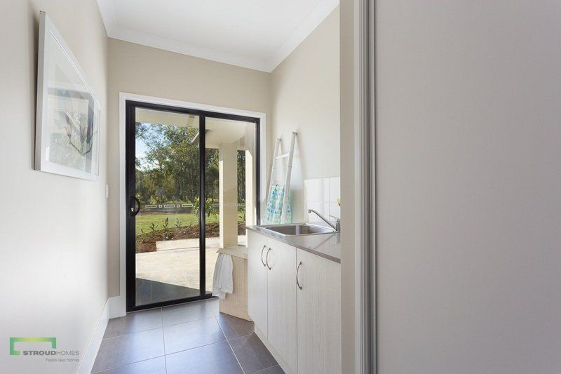 Lot 5 Elim Grove, Caboolture QLD 4510, Image 2