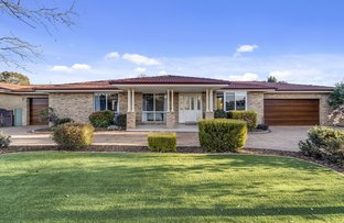 Picture of 24 Campaspe Circuit, Kaleen ACT 2617
