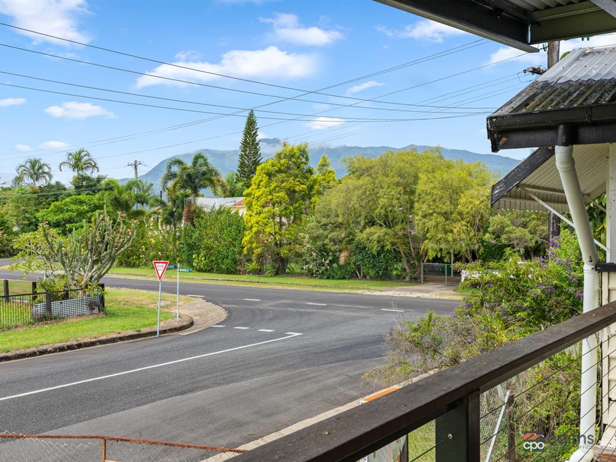 64 Eastwood Street, Babinda QLD 4861, Image 2