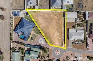 Picture of 12 Anchorage Lookout, Drummond Cove WA 6532