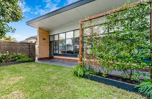 Picture of 1/115 Daws Road, Clovelly Park SA 5042