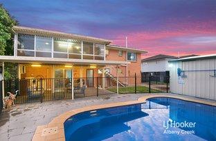 28 Bevlin Court, Albany Creek QLD 4035