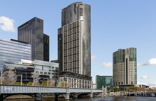 Picture of 2912/1 Freshwater Place, Southbank VIC 3006