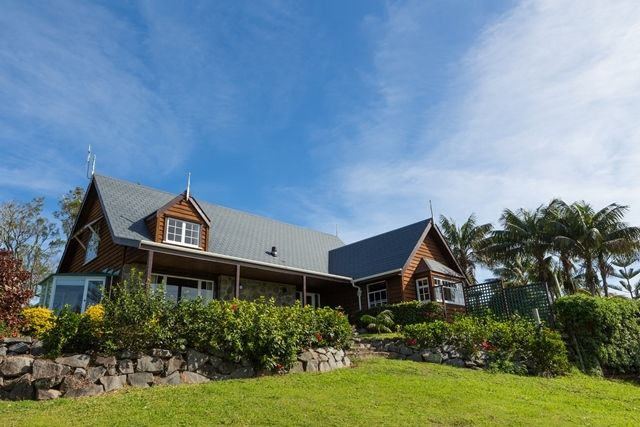 47 Hibiscus Drive, Norfolk Island NSW 2899, Image 0