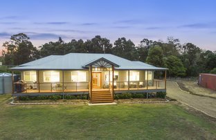 Picture of 178 Rose Avenue, Minden QLD 4311