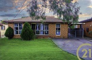 Picture of 203 Popondetta Road, Blackett NSW 2770