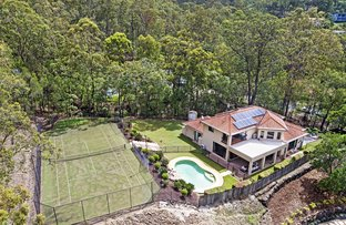 Picture of 18 Waterfall Way, Tallai QLD 4213