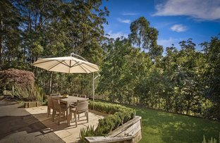 Picture of 207 Glenning Road, Glenning Valley NSW 2261