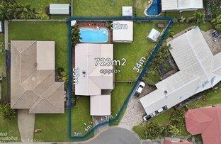 7 Dali Court,, Heatley QLD 4814