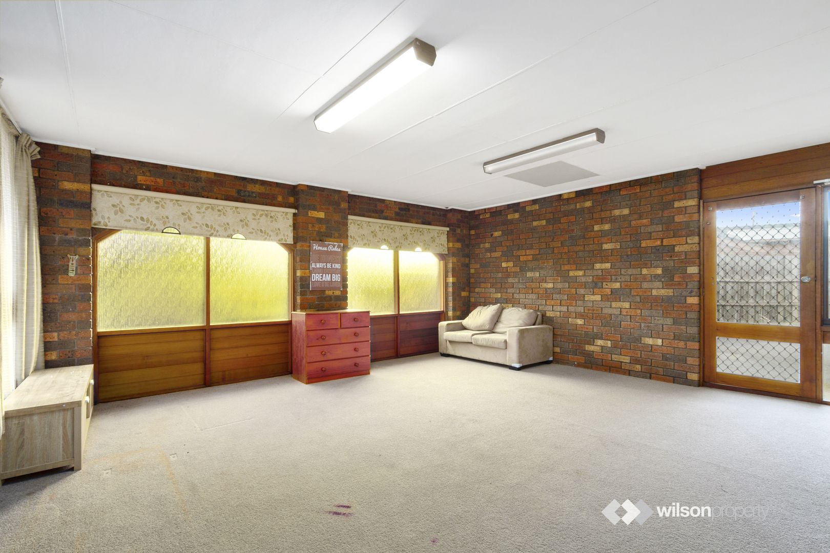 8 Holden Crescent, Traralgon VIC 3844, Image 2