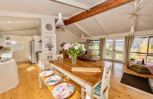Picture of 377 Sheepstation Forest  Road, Oberon NSW 2787