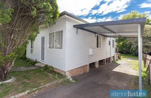 Picture of 92 Port Stephens Street, Raymond Terrace NSW 2324