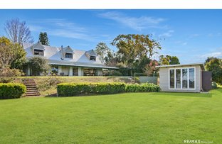 Picture of 222 Witta Road, Witta QLD 4552