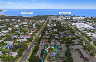 Picture of 80 Geelong Road, Torquay VIC 3228