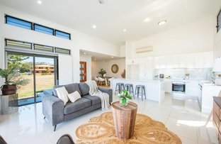 Picture of 5 Owen Jenkins Drive, Sarina Beach QLD 4737