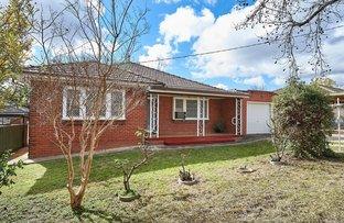 55 Heydon Avenue, Turvey Park NSW 2650