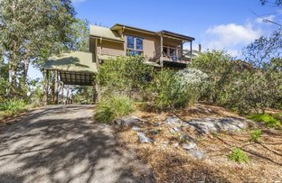 Picture of 27 Carlton Street, Willow Vale NSW 2575