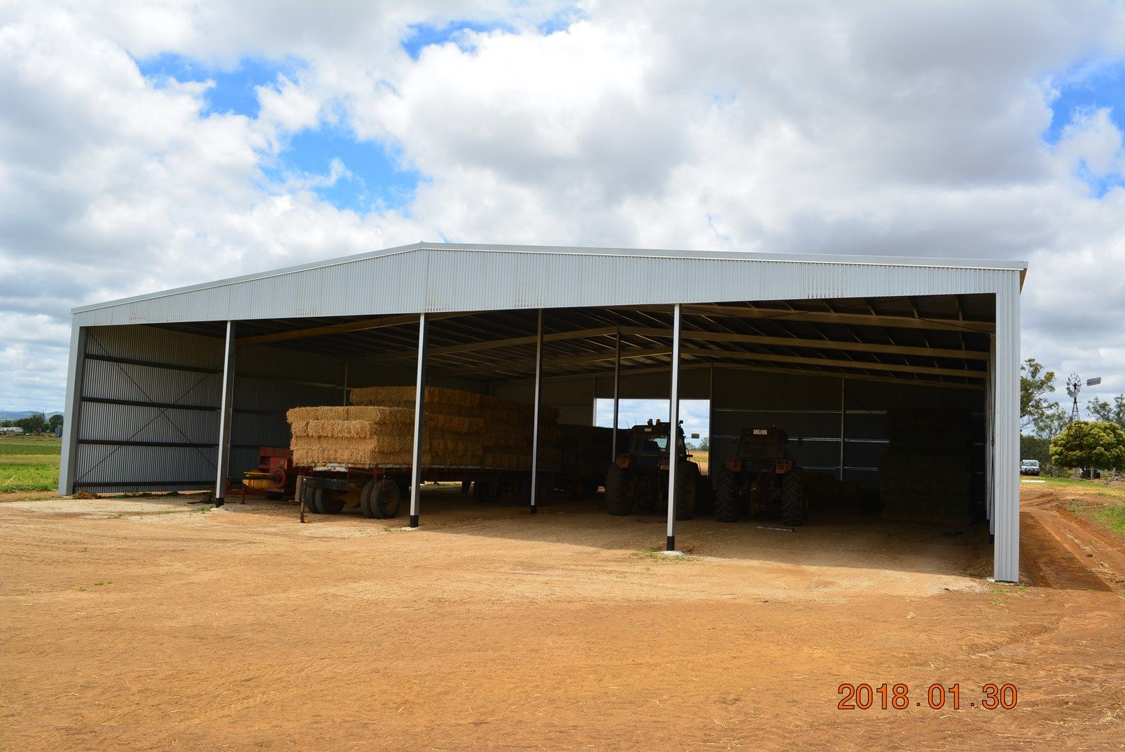 Mondure QLD 4611, Image 0