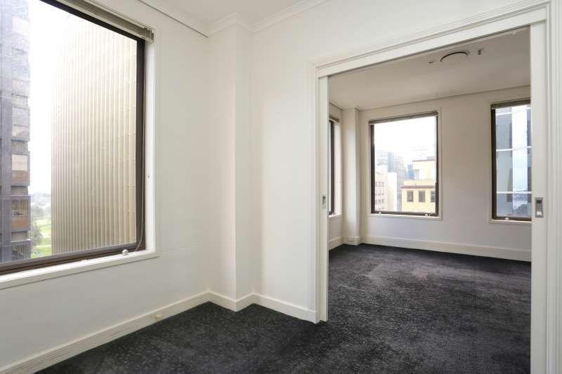 709/442 St Kilda Road, Melbourne 3004 VIC 3004, Image 2