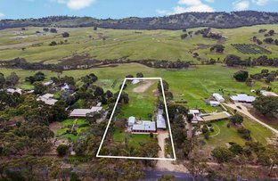 Picture of 58 Belvoir Park Road, Ravenswood VIC 3453