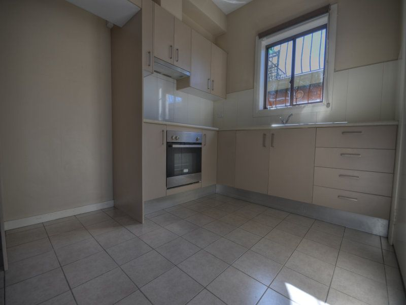 4/109-111 Pendle Way, Pendle Hill NSW 2145, Image 1