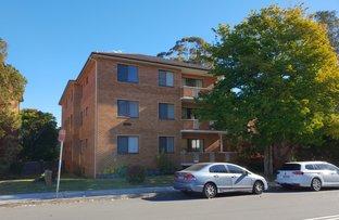 Picture of 1/39 Bellevue Pde, Hurstville NSW 2220