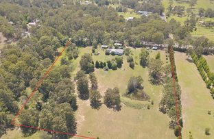 Picture of 1535 The Lakesway, Rainbow Flat NSW 2430