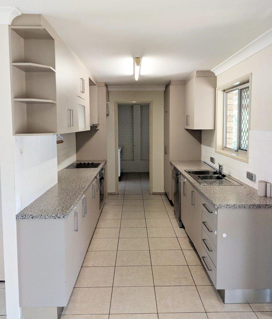 2 Rapanea Road, Algester QLD 4115, Image 0