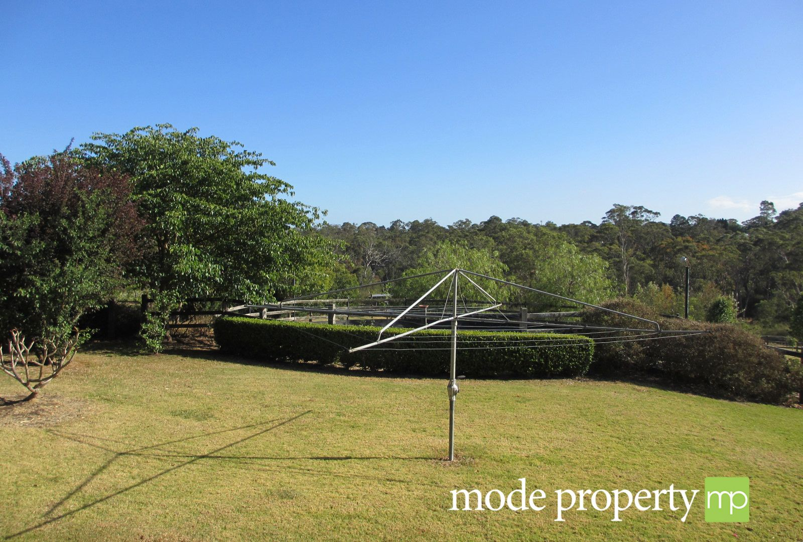 1a Boronia Road, Glenorie NSW 2157, Image 8