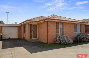 Picture of 4/25-27 South Dudley Road, Wonthaggi VIC 3995