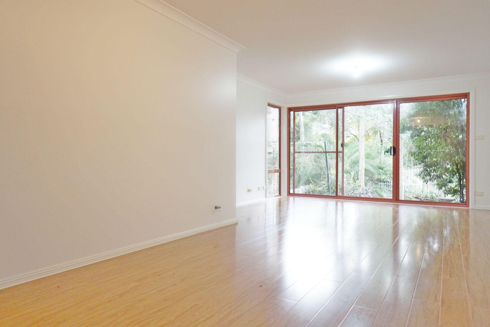 22 Crick  Street, Chatswood NSW 2067, Image 2