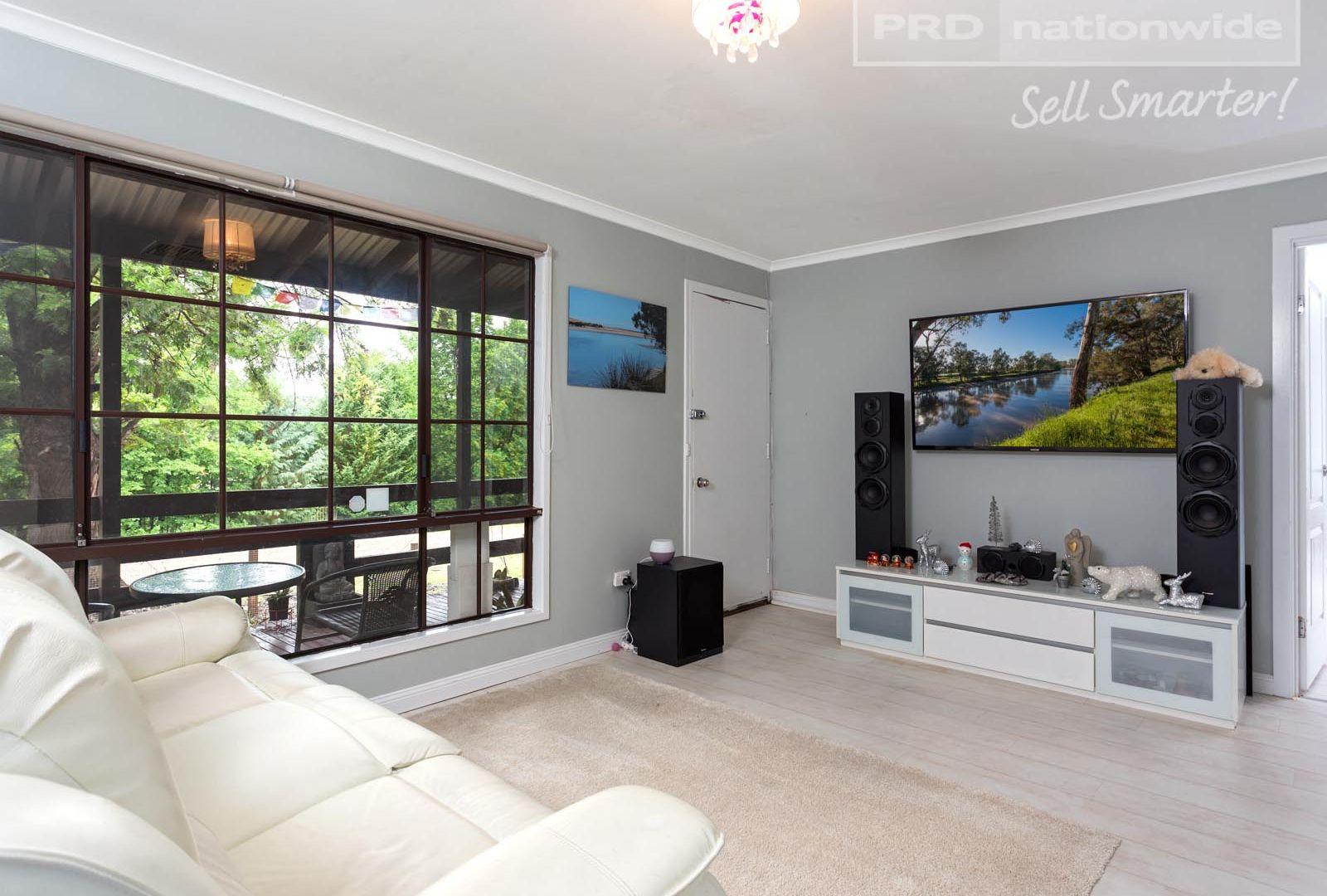4 Myrtle Street, Tarcutta NSW 2652, Image 1