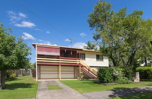 Picture of 50 Pauline Street, Marsden QLD 4132