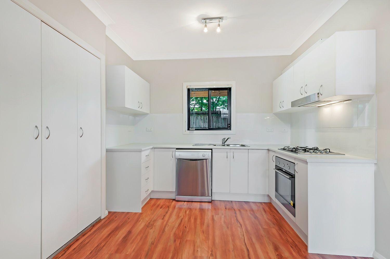 36 Franklin Road, Cherrybrook NSW 2126, Image 2