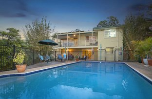 Picture of 31 Jindabyne Street, Frenchs Forest NSW 2086