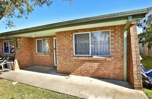 Picture of 6/19 Mary Street, Caboolture QLD 4510