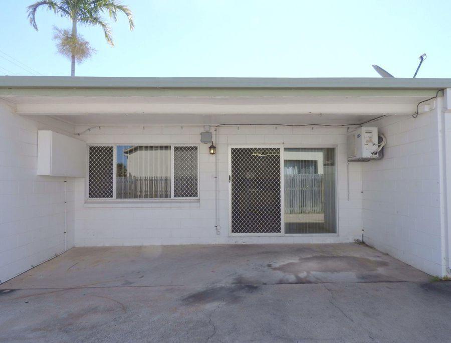 1/7 Seventh Street, Railway Estate QLD 4810, Image 1