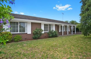Picture of 65 Nelson Road, Queenscliff VIC 3225