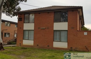 Picture of 7/45 Potter Street, Dandenong VIC 3175